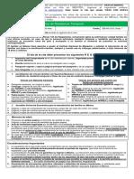 residentetemporalunidadfamiliar.pdf