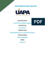 unidad IV de metodologia de la investigacion ll.docx (1)