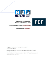 netlab_advanced_router_pod