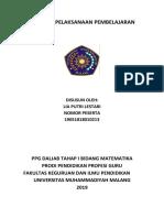 Lia LK-10 Penyusunan RPP PPG Daljab MAT UMM awal.docx
