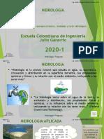 3. Presentacion No. 2 - Clase No. 1-2020-1 - Fundamentos (1)