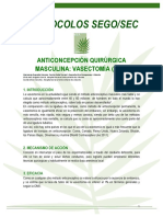 PS_Vasectomia.pdf