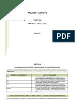 TALLER DE PLANEACIÓN (1)