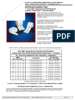 AB-Thermal-catalog-T-FG-K