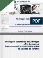 doc_modelagem__114583583.ppt