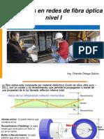 Mediciones en redes de fibra optica.pdf