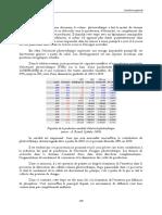 Conclusion-et-perspectives.pdf