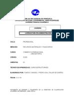 11 Revisado Prog. Comercio Internacional (corregido) (4)