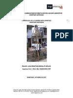ESTUDIO DE SUELOS - NUEVO APARTADÓ.pdf