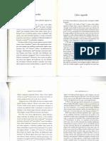Ciceron-La Republica.pdf