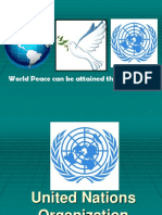 CHAPTER-5-GLOBAL-GOVERNANCE-UNITED-NATIONS.ppt