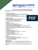 01. PLANO DE ENSINO - Orientação em EAD.pdf
