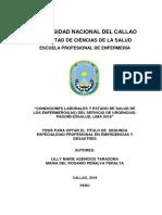 ASENCIOS Y PEÑALVA_TESIS2DA_2018