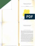 Historia de las relaciones entre Iglesia y Estado.pdf