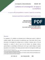 Dialnet-LoCuantitativoYCualitativoEnLaInvestigacion-5663208.pdf