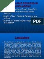 2-2._방글라데시_LEGISLATIVE_PROCESS_IN_BANGLADESH
