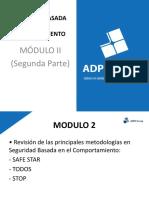 3_1_1_PPT_Seguridad_Basada_en_el_comportamiento_parte_2-1548093769