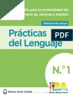cuadernillo_no1-practicas_del_lenguaje-web