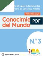 cuadernillo_no3-conocimiento_del_mundo-web.pdf