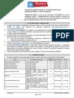 sp-franco-da-rocha-pref-edital-ed-1978pdf-59888