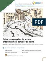 Plan acción sismo.pdf