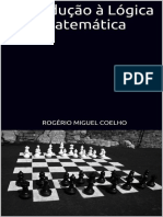 Introducao a Logica Matematica - Rogerio Miguel Coelho.pdf