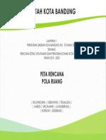 4. COVER LAMPIRAN 1.pdf
