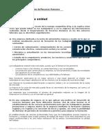 RRHH_Unidad_02_Actividades Solucionario McGrawHill