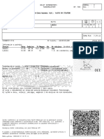 bilet_97472299.pdf