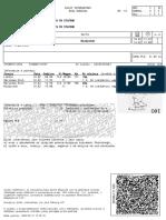 bilet_97472653.pdf