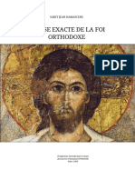John Damascene, De Fide orthodoxa (French).pdf