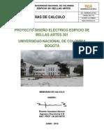 CON-BOG-006-2019-Anexo2 - Memoria Proyecto Eléctrico e Iluminación.pdf