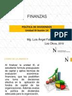 Sesión 14 Política de Dividendos-2019-2(1)