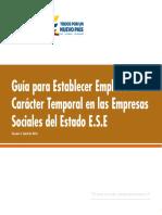 Guia para establecer Planta de Empleos Temporales.pdf