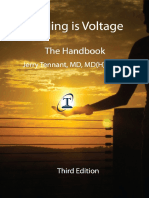 Healing is Voltage_ The Handbook ( PDFDrive.com )