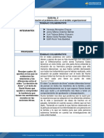 TRABAJO DE ETICA PROFESIONAL 2019 - 7.docx