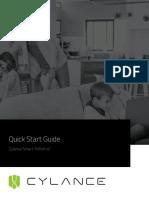 Cylance_Smart_Antivirus_Quick_Start_Guide.pdf