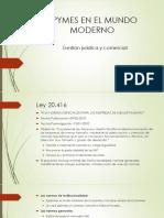 Presentacion_3