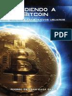 Aprendiendo a usar Bitcoin - Digital (1).pdf