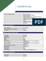 ACCESS_FLORIDA_APPLICATION_DETAILS_691322959.pdf