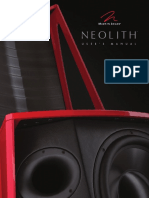 manual-neolith.pdf