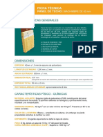 Ficha Tecnica - PANEL TECHO NEW PANEL.pdf
