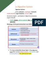 The Digestive System Q.pdf