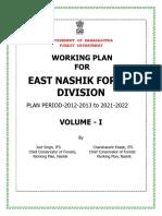 1439546833East Nsk V -1  Final vegetation available in yeola.pdf