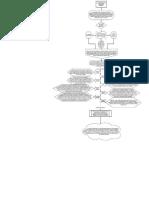 mecanica computacional .pdf