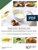 Salsas 190406
