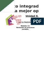 LA MEJOR OPCIÓN PARA VIAJAR _M13S4PI