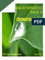 Cromatografia 2010 (1)