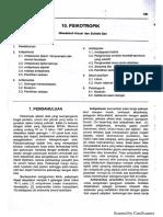 Farmako Antipsikotik.pdf