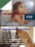 AmigosdeIInternet[1]